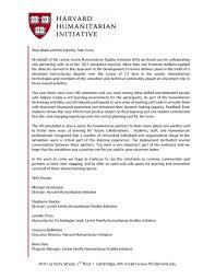 Sample Resume For Java J2ee Developer Humanitarian Cover Letter Images Cover Letter Ideas