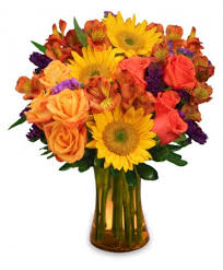 auburn florist sunflower sler arrangement in auburn ma auburn florist
