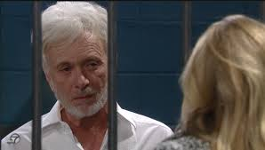 gh maxies hair feb 13th 2015 general hospital is luke spencer under mind control from helena