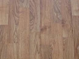 Laminate Floor That Looks Like Wood Linoleum Wood Flooring Tips Installing Linoleum Wood Flooring