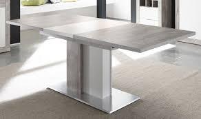 Esszimmer Eiche Modern Nauhuri Com Esstisch Holz Modern Ausziehbar Neuesten Design