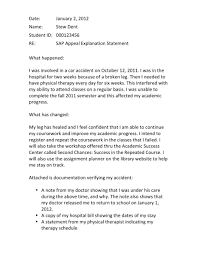 cover letter college level essay format college level essay format
