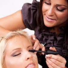 makeup artist courses online make up artist start your own business level 3 online learning