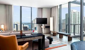 2 bedroom suite in miami the worst advices we ve heard for two bedroom suites miami