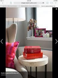 15 best paint colors images on pinterest bedroom built in