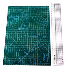 online shop patchwork tool combination household hand sewing