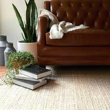 Area Rugs Nyc Cheap Rugs Nyc Area Rug Sale Laneige Info