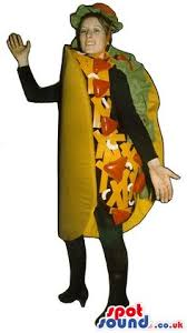 Cheese Halloween Costume Cheese Costume Cosplay Costumes Cheese Costume
