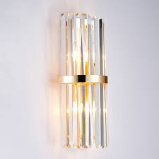 Popular Designer Wall LightBuy Cheap Designer Wall Light Lots - Designer wall lighting
