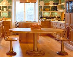 Table And Chairs Kitchen by 55 Best Dining Tables And Chairs Images On Pinterest Dining