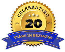 years in business png