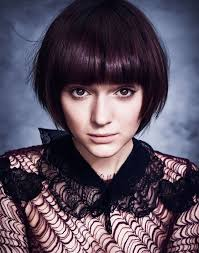 aveda haircuts 2015 21 best aveda eclipting collection images on pinterest hair