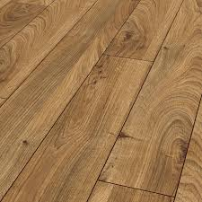 Krono Laminate Flooring Swiss Krono Mammut Everest Oak Bronze 3077