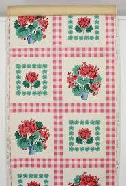 Kitchen Wallpaper Borders 232 Best 1930s 40 U0027s House Images On Pinterest Vintage Wallpapers
