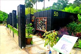 Best Public Gardens by Elmich Celebrates Sg50 With Community In Bloom Gardens Elmich Global