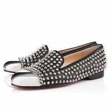 how much are louboutin shoes uk black 150 00