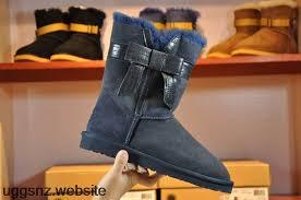 womens ugg boots nz ugg australia nz ugg australia nz ugg 1003174 ugg discount