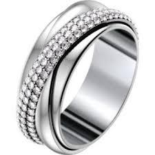 piaget wedding band price simple engagement rings arabia weddings