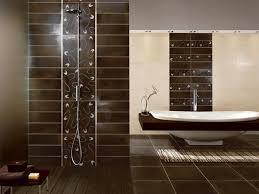 badezimmer braun creme ideen kleines bad braune fliesen kleine braune fliesen bder