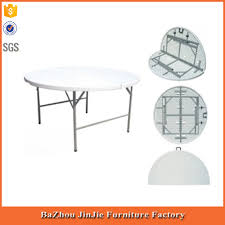 Plastic Table And Chairs Outdoor Wholesale Prices Plastic Tables And Chairs Wholesale Prices