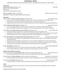 Political Science Resume Sample by Resume Sample For Upperclassmen Http Resumesdesign Com Resume