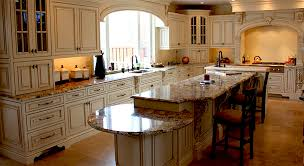 cabinet ends ideas treatments for finishing cabinet ends aston black