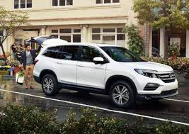 honda pilot 2013 towing capacity honda pilot towing capacity 2018 2019 car release and reviews