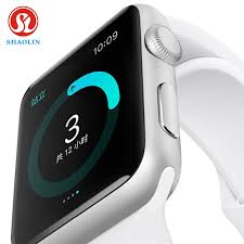 apple watches black friday best prices shaolin bluetooth smart watch 1 1 smartwatch for apple