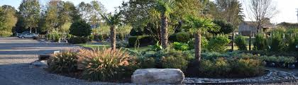 coastal landscapes and nursery virginia beach va us 23456