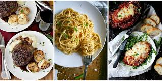Dinner Special Ideas 15 Easy Dinner Ideas For Two Romantic Dinner For Two Recipes