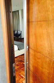 15 best security doors south africa images on pinterest south