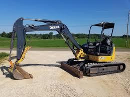 september 21 construction u0026 farm equipment