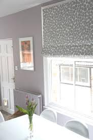 roman style home decor kitchen cool kitchen roman blinds contemporary decor idea