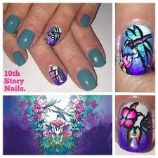 15 best nails by rosa matilla images on pinterest make up