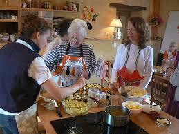 formation cuisine vegetarienne stage formation professionnelle cuisine végétarienne et végan avec