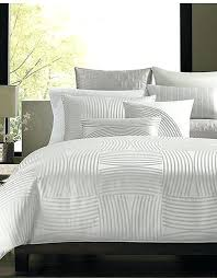 Macy S Bed And Bath Hotel Collection Linen Navy Duvet Covers Duvet Covers Bed Bath