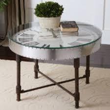 Aluminum Coffee Tables Aluminum Coffee Tables Foter