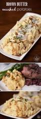 thanksgiving dinner for two best 25 romantic dinner meals ideas on pinterest romantic