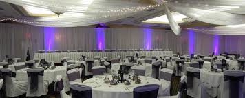 wedding venues mn bloomington wedding venues and banquet halls minneapolis airport