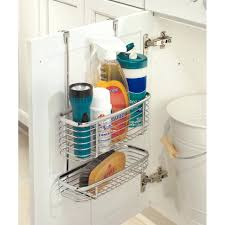 Bathroom Cabinet Organizer Bathroom Cabinet Bathroom Cabinet Organizers Large Size Of