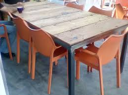 industrial tables for sale rustic industrial tables for sale in stock ready to go somerset