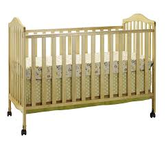 Emily Mini Crib by Kmart Crib Accessories Creative Ideas Of Baby Cribs