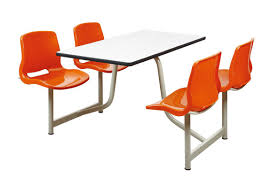 rent chairs and tables for cheap looking cafeteria tables modern play and chairs for toddlers