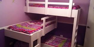 twin loft beds for girls futon furniture wooden twin futon bunk bed with storage ladder