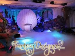 Under The Sea Decorations For Prom 473 Best Underwater Under The Sea Party Ideas Images On Pinterest