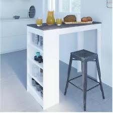 Kitchen Bar Table With Storage Kitchen Bar Table Storage Utility Room Storage Office Storage