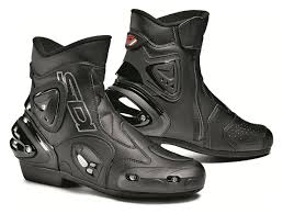 motorcycle bike shoe sidi apex boots revzilla