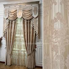 curtain valances for living room living room curtains with valance home design plan