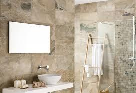 piastrelle in pietra per bagno rivestimento in gres porcellanato effetto pietra rivestimenti