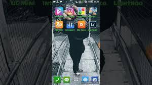 download aplikasi phony remod cara menggunakan phony remod v2 youtube